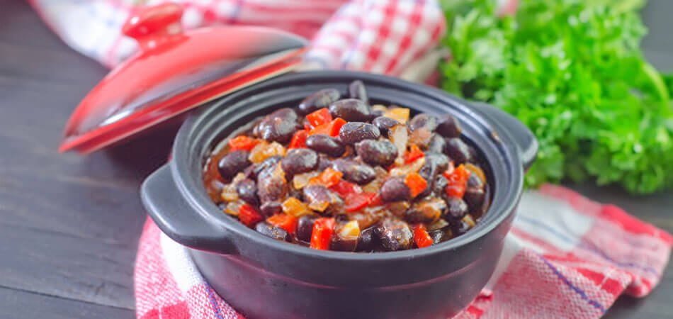 Best Canned Black Beans Recipes