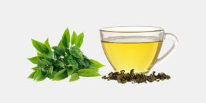 Best Green Tea in 2021 – Great Taste With a Balanced Body