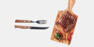 Best Steak Knives on the Market – Customer Reviews in 2021
