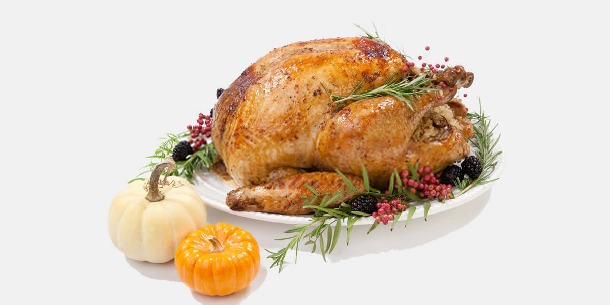 How To Reheat Turkey – Easy Methods With Best Safety & Taste Results