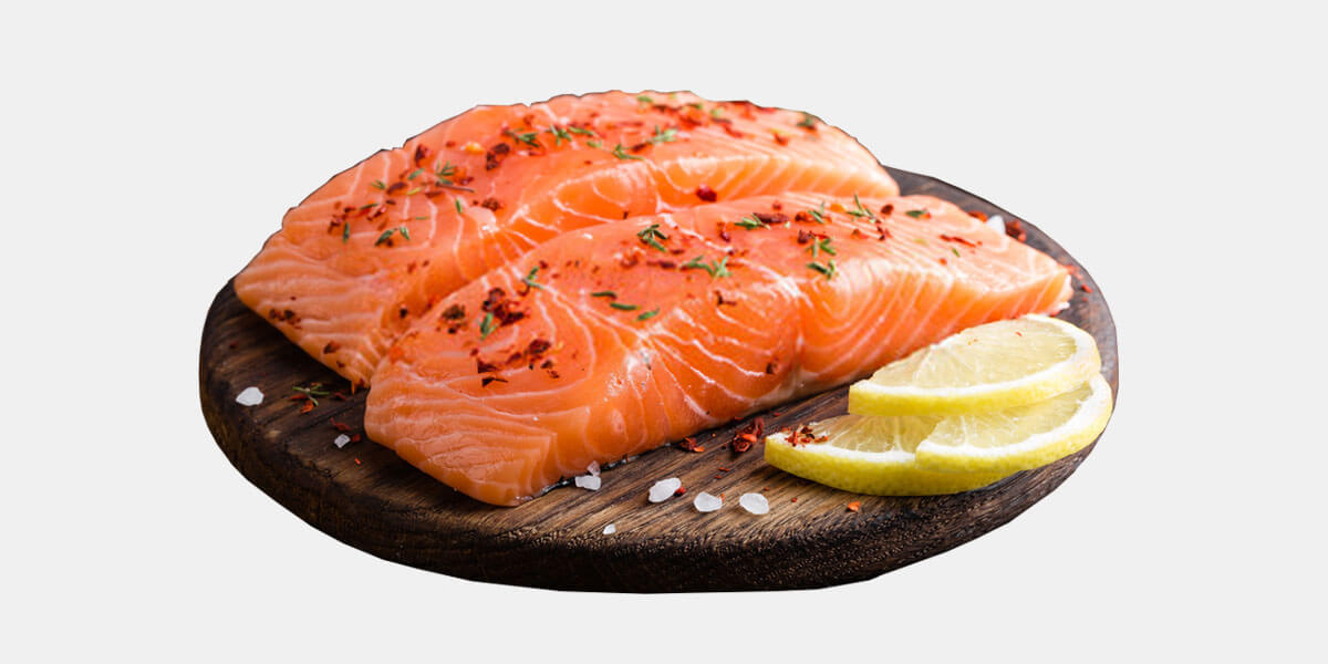 How To Tell If Salmon is Bad – Simple Tips For Fating Good Salmon