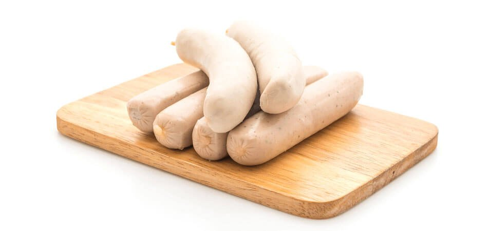 Tips for Before Cooking Bratwurst