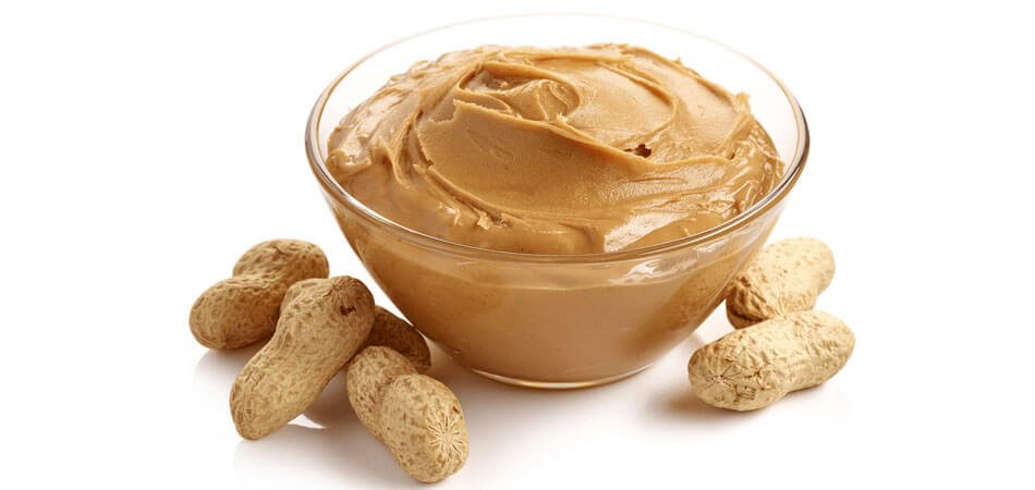 What is Peanut Butter and How is It Made