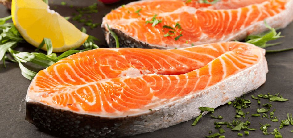 Why It is Important to Be Able to Spot Salmon Gone Bad