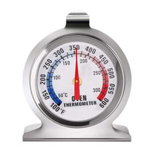 Gejoy Oven Thermometer