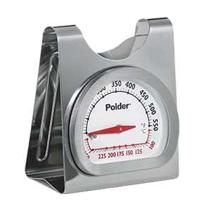 Polder Oven Thermometer