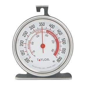 Taylor Classic Oven Thermometer