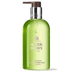 Molton Brown Hand Wash