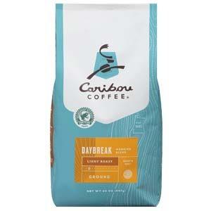 Caribou Roast Coffee