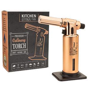 kitchen dynamix torch