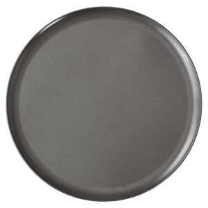 Wilton Premium Pizza Pan