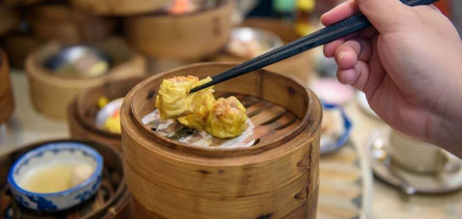 bamboo steamer pan, bamboo vegetable steamer