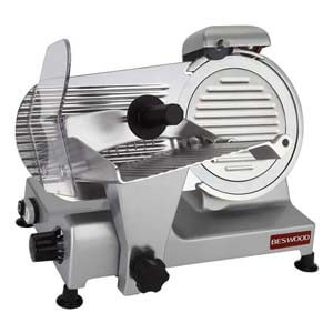 beswood meat slicer