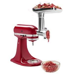 kenome meat grinder