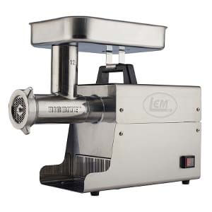 lem products meat grinder, best cheap meat grinders, best meat grinders