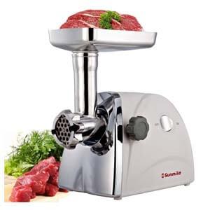 sunmile meat grinder