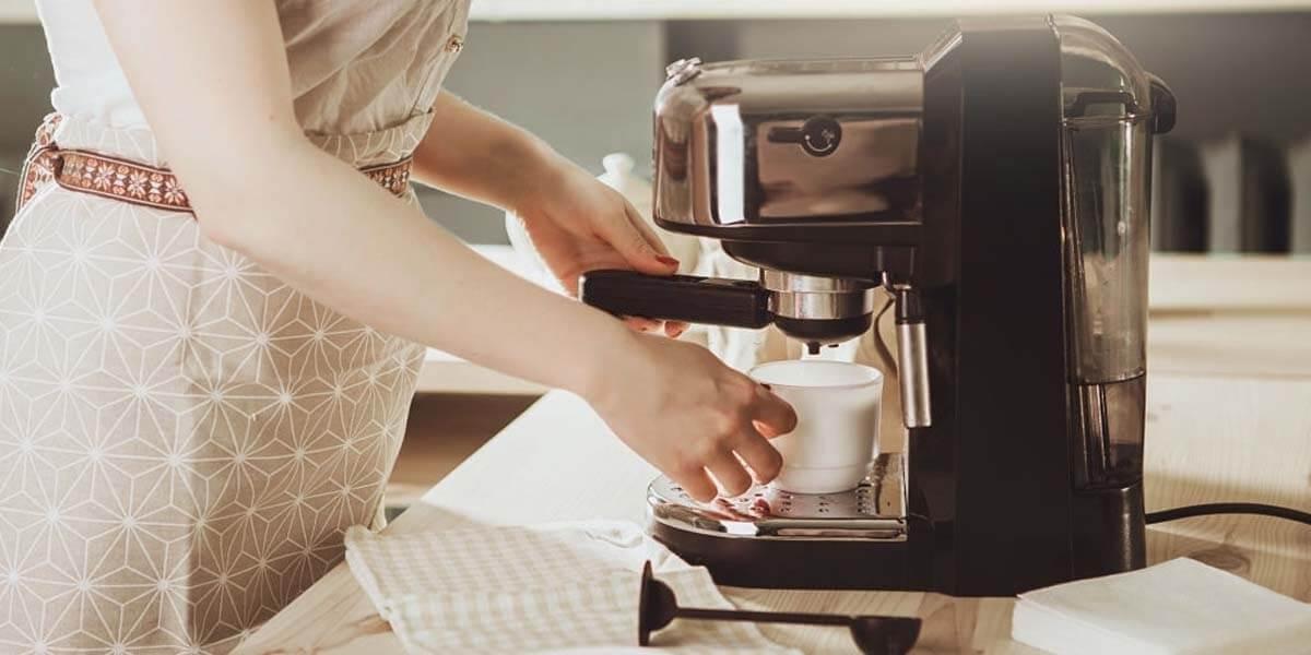 Best Cappuccino Maker in 2021