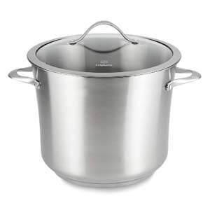 calphalon stock pot