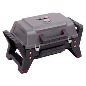 char-broil infrared grill reviews