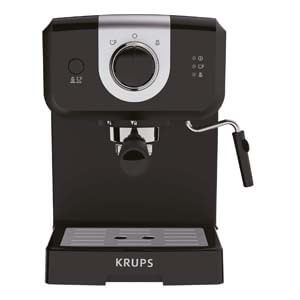 krups coffee maker, best affordable cappuccino maker, best cappuccino maker