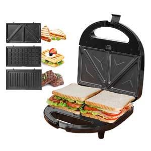 koticidsin sandwich maker