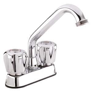 plumb pak tub faucet