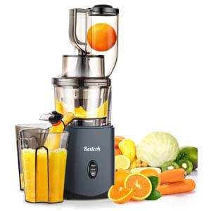 bextcok juicer reviews