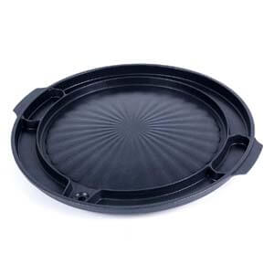 CookKing grill pan