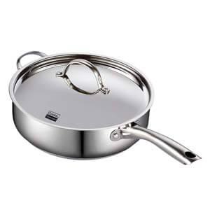 cooks standard saute pan