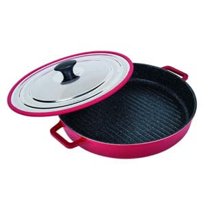 masterpan grill pan