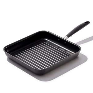 oxo grill pan