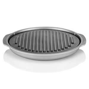 techef pan