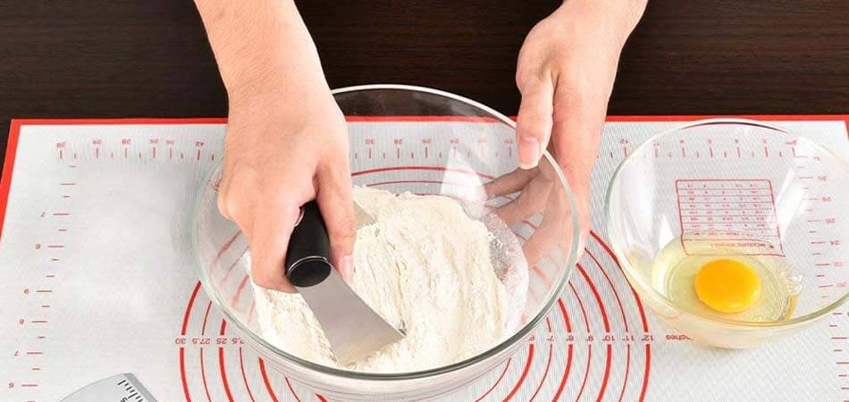 what is a pastry blender kitchenaid mixer, hand pastry blender
