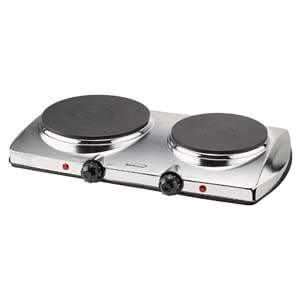 brentwood hot plate